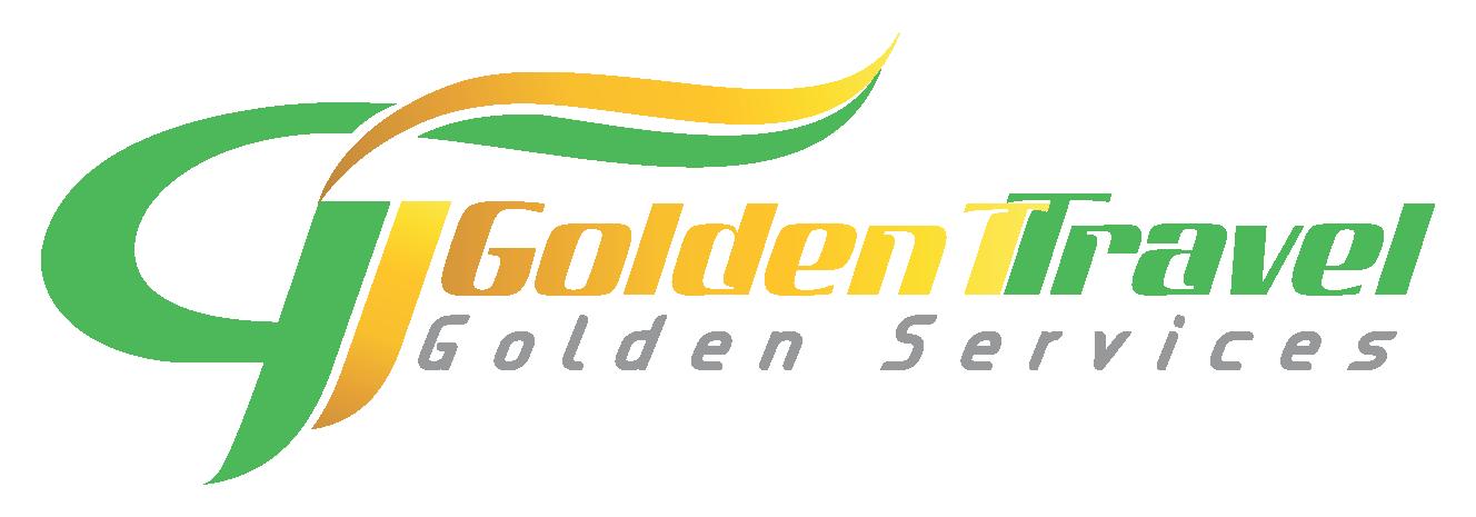Logo đơn sắc