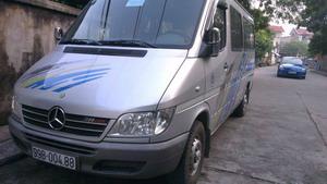 Dịch vụ cho thuê xe du lịch từ 4 đến 45 c...