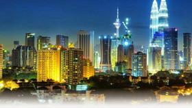 Du lịch hai nước Malaysia - Singapore